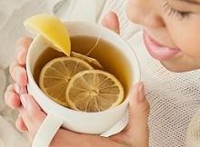 8 روش طبیعی برای درمان گلودرد