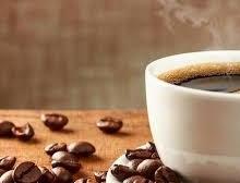 با نوشیدن قهوه ، این بیماری از شما دور می شود !