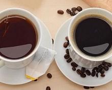 خواص و عوارض محبوب ترین نوشیدنی های کافئین دار