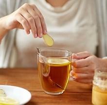 بهترین نوشیدنی ها برای پیشگیری از مشکلات گوارشی