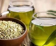 خواص رازیانه در طب سنتی ایران