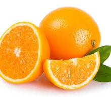 حقایقی درباره پرتقال