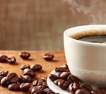 10 تغییری که بعد از ترک قهوه برایتان اتفاق می افتد!