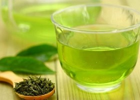 10 خاصیت چای سبز مبتنی بر شواهد علمی