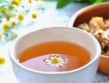 دوپینگ سیستم ایمنی بدن با این چای!