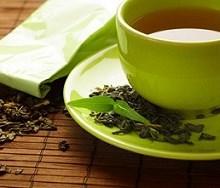 فواید، عوارض و ارزش غذایی چای سبز