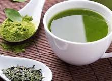 ارتباط بین چای سبز و بیماری های قلبی - عروقی