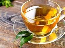 چای فشار خون را پایین می آورد!