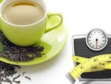 ۷ نوشیدنی سم زدا برای کاهش وزن!