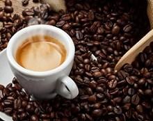 آیا نوشیدن قهوه خطرناک است؟