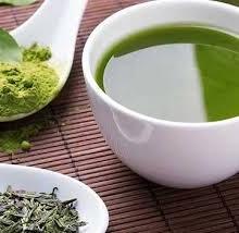چای و جلوگیری از بیماری های قلبی!