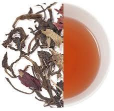 مقایسه اثربخشی چای سبز و چای ترش بر مقاومت به انسولین، پروفایل لیپیدهای خون و استرس اکسیداتیو در بیماران مبتلا به دیابت نوع 2