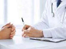 مصرف گیاهان دارویی باید با مشورت پزشک باشد!