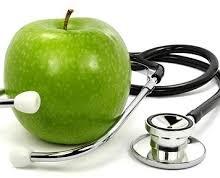 خواص شگفت انگیز سیب که تا به حال نمی دانستید!