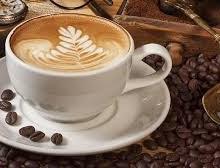 بهترین زمان نوشیدن قهوه در صبح
