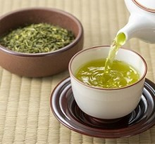 توصیه های طلایی برای افزایش بهرهمندی از چای سبز