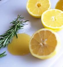 درمان تصلب شرائین با گیاهان دارویی