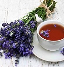 4 گیاه برای بهبود سردرد
