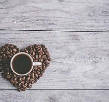 مصرف چه مقدار قهوه برای قلب مفید است؟