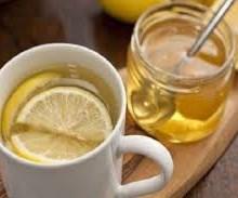 قبل از صبحانه، این نوشیدنی معجزه آسا را بنوشید.