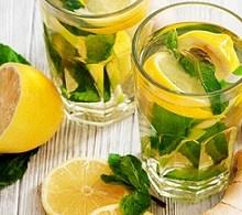 6 ماده غذایی که به پاکسازی خون کمک میکنند.