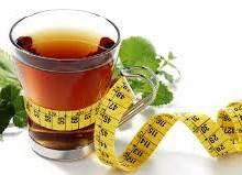 5 چای و دمنوش برای کاهش وزن و چربی سوزی!