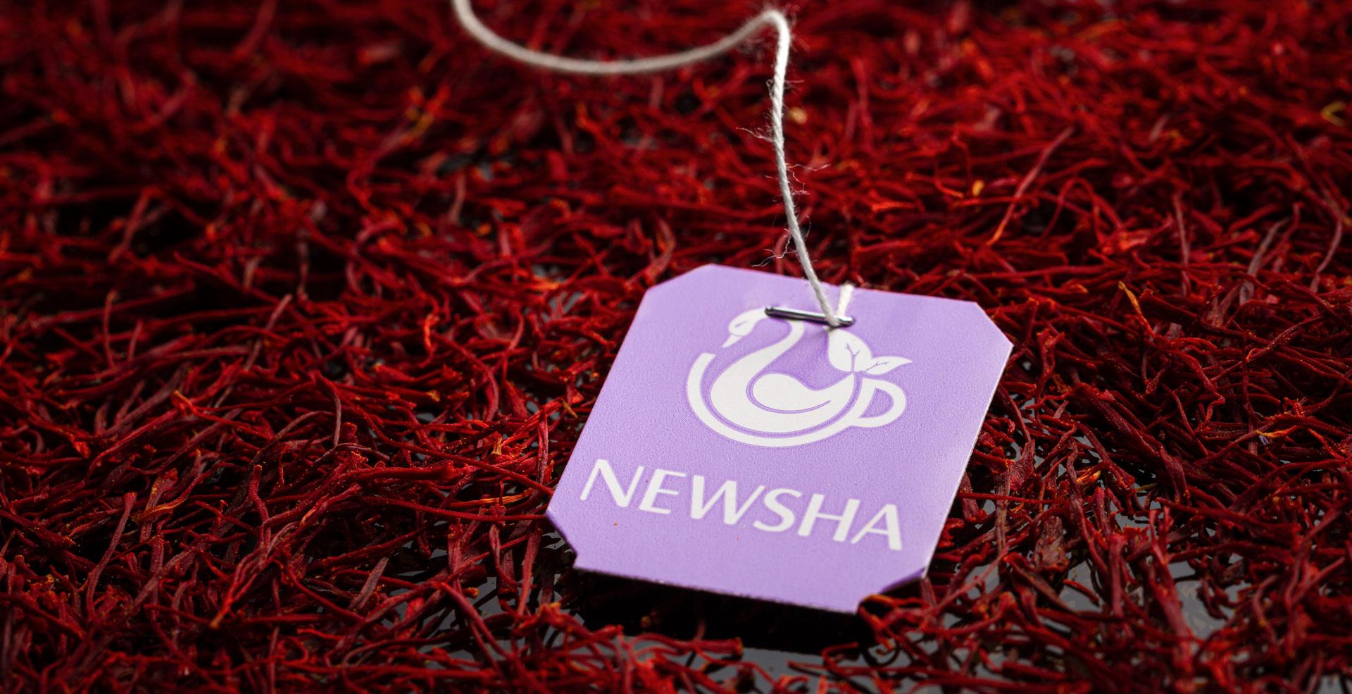 نیوشادرینک - newshaaa