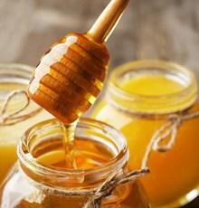 تاثیر عسل بر جلوگیری از انتشار سلولهای سرطانی در بدن