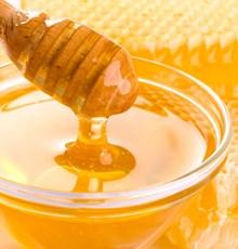 بررسی تأثیر شاخص گلایسمی عسل بر قند خون