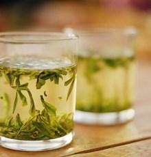 اثرات ضدافسردگی چای سبز بر افسردگی ناشی از سکته مغزی